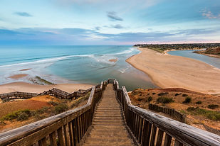 Port-Noarlunga-South Australia.jpg