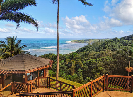 Hawaii explores travel bubble with Australia