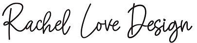 rachel-love-design-black.jpg