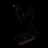 Logo_Cerf_Transparente.png