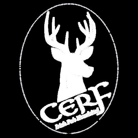 Logo_Cerf_Transparente_blanco.png