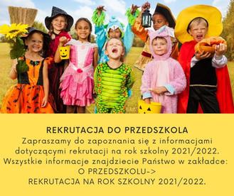 Żółty Zdjęcie Dziecka w Kostiumie Post n