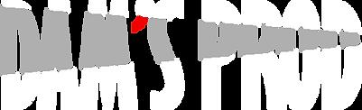 Logo Damsprod_fond noir.png