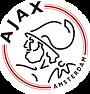 Logo Ajax Amsterdam.png