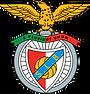 Logo Benfica Lissabon.png