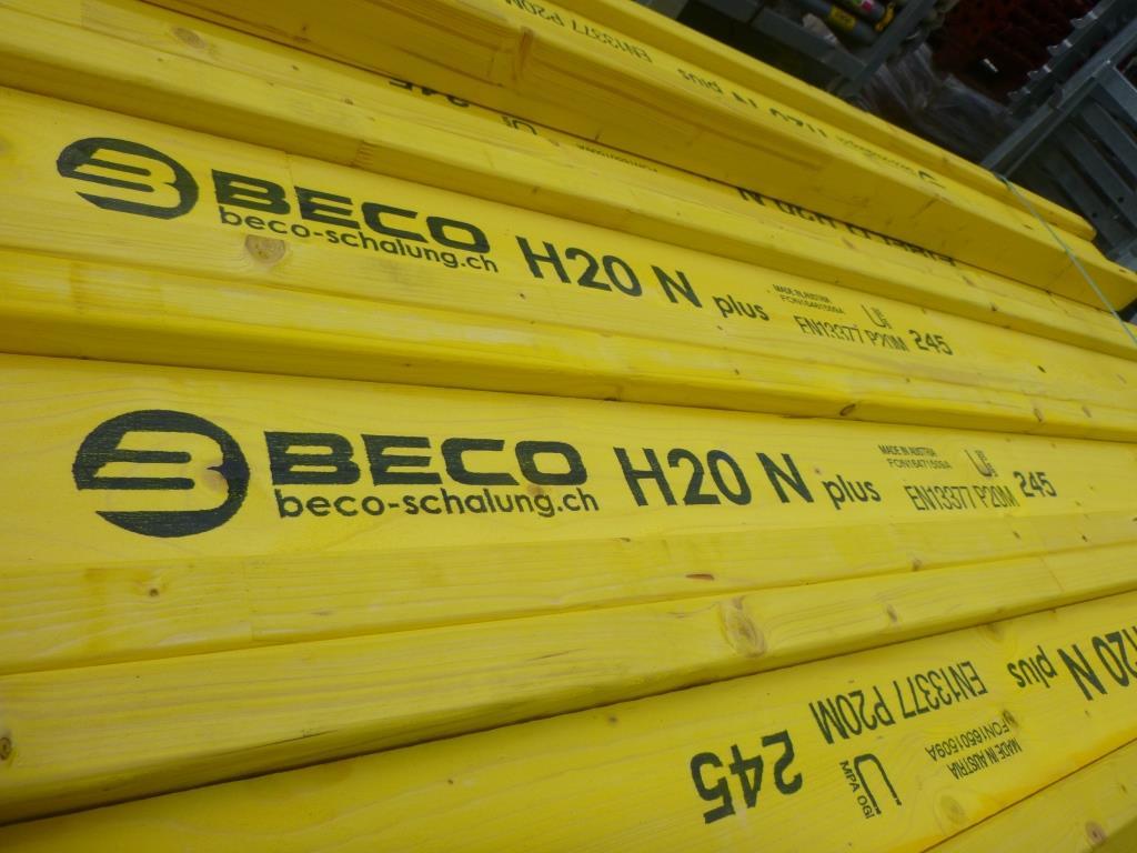 BECO-Schalungsträger_H20_N_plus_01
