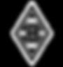 Logo_Borussia_Mönchengladbach.png