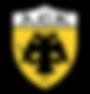 Logo AEK Athen.png