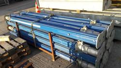 Eurex 60 550 - 10