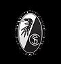 Logo SC Freiburg Logo.png