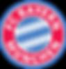 Logo_FC_Bayern_München.png