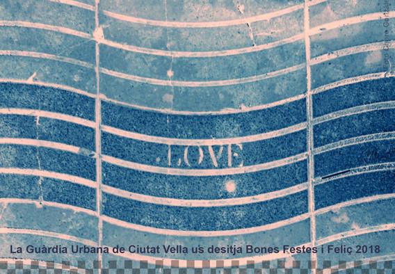 Felicitació_GUB_Ciutat_Vella_2018.jpg