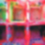 56generando color 8.jpg