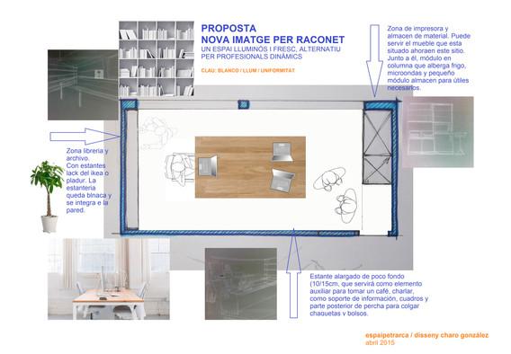PROPUESTA PARA EL RACONET.jpg