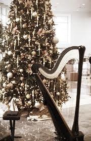 christmas harp_edited_edited.jpg