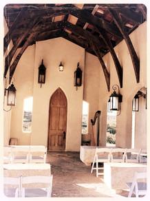 TX chapel alcove_edited.jpg