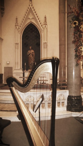 peoria-harpist-st-mary-cathedral_edited.