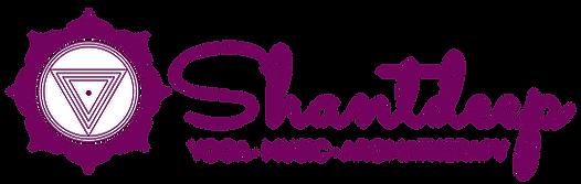 ShantdeepLogoHorz(no-back).png