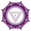 Lotus-Yantra.png