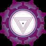 Lotus-Yantra_edited.png