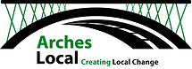 Arches logo not long L.jpg