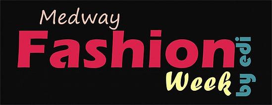 Medway Fashion Week.jpg