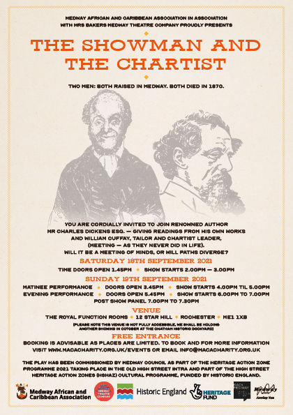 A5 MACA - The Showman and the Chartist[31390].jpg