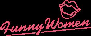 Funny women logo.png