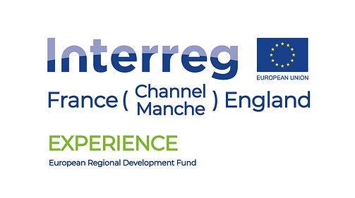 InterregLogo-MedRes-01.jpg