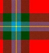 MacLaine of Lochbuie.jpg