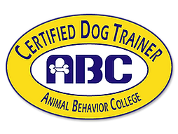 Certified dog trainer.png