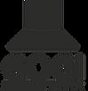 GOGI Logo.png