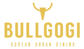 Bullgogi Logo.png