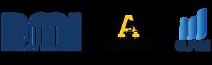 logos_landing-UNIANDINOS.png