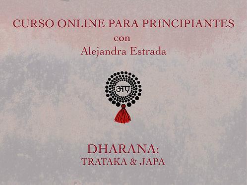 CLASE 7 CURSO ONLINE YOGA PARA PRINCIPIANTES