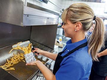 pals-sudden-service-cooking-fries-FT-BLO