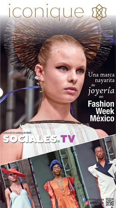 SOCIALES ICONIQUE (1).jpg