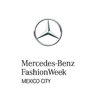 logotipo-mbfwmx copia.png