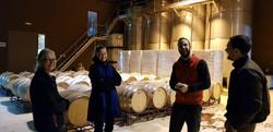 Vores vinleverandør