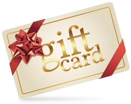 gift-card-adobe-illustrator-tutorials.jpg