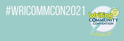 sea of kings melissa hope writcommcon2021