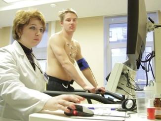 Профзаболевания: порядок прохождения медэкспертизы