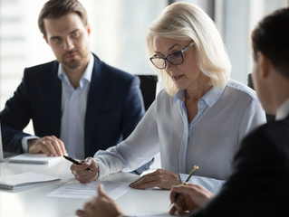 Бывший чиновник сможет работать на предприятии только после прохождения специальной комиссии — Ростр