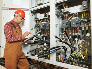 Обучение по электробезопасности: что нужно знать