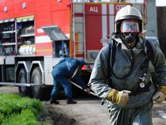 Какими будут новые Правила противопожарного режима РФ?