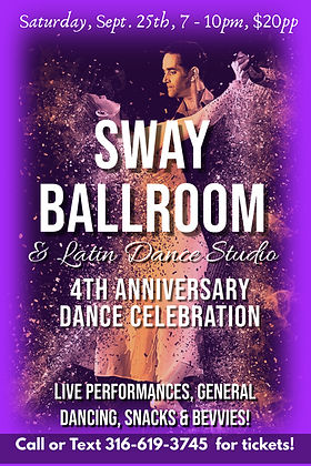 Sway 4th Anniversary ad pic.jpg