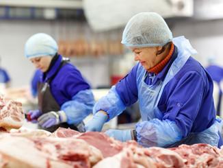 Пищевое производство: новые Правила по охране труда