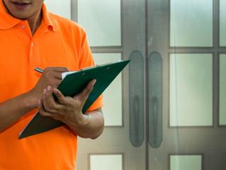 В 2019 году проверки в сфере охраны труда будут проводить с использованием чек-листов