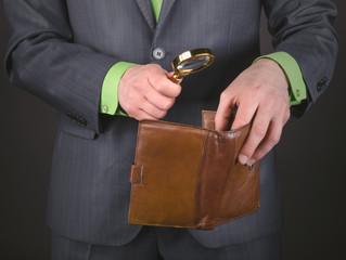 Меры против задержки заработной платы могут ужесточить
