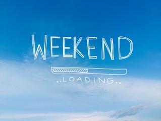Можно ли оформлять отпуск в выходные